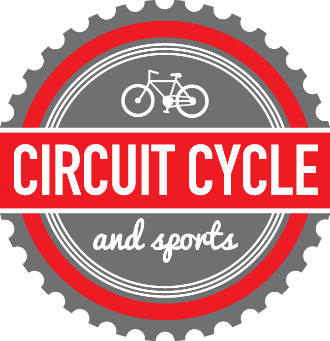Circuit Cycle - Professional Bicycle Repairs