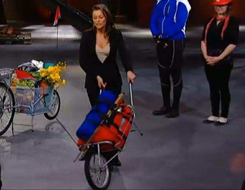 maya_cycle_as_wheel_barrel
