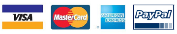 credit_card_and_paypal_logos
