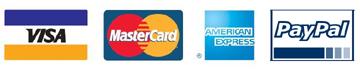 credit_card_and_paypal_logos